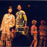 1999-3groschenopera (3)