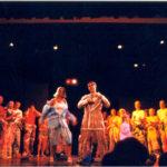 1999-3groschenopera (4)