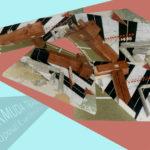 Bermuda Triangle (3)