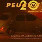 DE2005-peugeot (4)