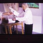 video-inzending