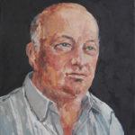 Willem Kars